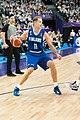 EuroBasket 2017 Greece vs Finland 34.jpg