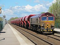 Euro Cargo Rail 66208 Noyelles.jpg