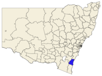 Eurobodalla LGA in NSW.png