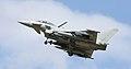 Eurofighter RIAT 2.jpg