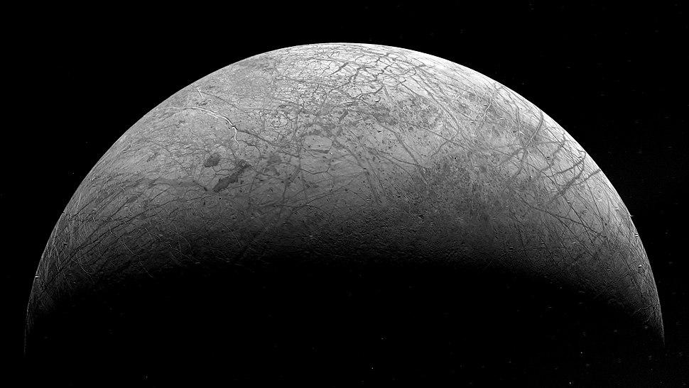 Europa - July 9 1979 (18267960842)