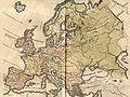 Europa 1828.JPG
