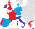 European Parliament election, 1994 derivative.png