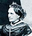 Eva Aloisia Schreher.png