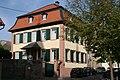 Evang Pfarrhaus Nieder-Erlenbach.jpg