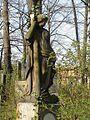 Evangelický hřbitov ve Strašnicích 55.jpg
