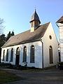 Evangelische Kirche in Heisters.jpg