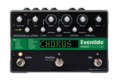 Eventide Modfactor Modulation Stompbox.png