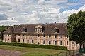 Evreux - 2016-06-15 - IMG 1319.jpg