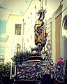 Ex Edificio Scolastico - Via Cantisano - Pisticci.jpg