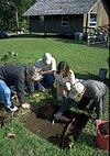 Excavation at Los Adaes State Historic Site.jpg