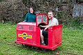 Exmouth Miniature Railway.jpg