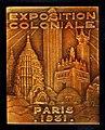 Expo 1931 Plaque1.jpg