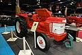 Exposition tracteurs Rétromobile 2020 (9).jpg
