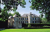Extérieur château.jpg
