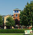 Extended Stay Deluxe Tanasbourne - Hillsboro, Oregon.JPG