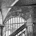 Exterieur TWEE SEGMENTENBOOG, DETAIL - Deventer - 20278793 - RCE.jpg