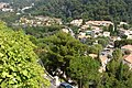 Eze Village - panoramio (16).jpg