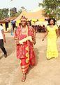 Ezeagu Bride - Igbo Tribe - Ezeagu - Enugu State - Nigeria - 02.jpg