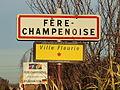 Fère-Champenoise-FR-51-panneau d'agglomération-1.jpg