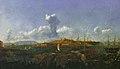 Félix Taunay - 1852 - Ilha das Cobras e as Obras no Cais dos Mineiros.jpg