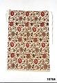 Förkläde av blommig bomullslärft - Nordiska museet - NM.0010764.jpg