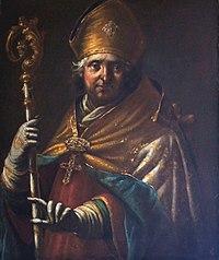 Fürstengang Bischöfe 38 - Berthold von Wehingen.jpg