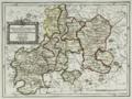 Fürstentum Hohenlohe - Reilly 1793 - cropped.png