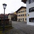 Füssen - panoramio (51).jpg