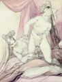 Füssli, erotic drawing.png