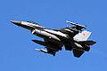 F-16 (5167338725).jpg