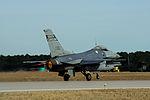 F-16 Fighting Falcon 150206-Z-WT236-086.jpg