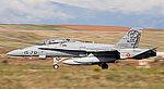 F-18 (5081679652).jpg