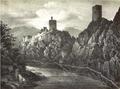 F-Clement N-Liez ruines-du-chateau-d-esch-sur-sure.png