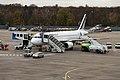 F-GKVX, Tegel Airport, Berlin (IMG 9181).jpg