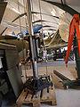 F11 Museum - Stockholm Skavsta - P1300230.JPG