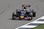F1 - Toro Rosso - Carlos Sainz Jnr (28582688225).jpg
