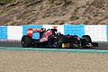 F1 2012 Jerez test - Toro Rosso 2.jpg