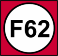F62.png