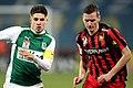 FC Admira Wacker vs. SV Mattersburg 2015-12-12 (098).jpg