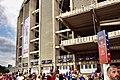 FC Barcelona- Camp Nou on a matchday (Ank Kumar) 06.jpg