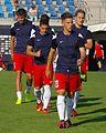 FC Liefering gegen Austria Lustenau 21.JPG