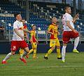 FC Liefering ver. Kapfenberg 16.JPG