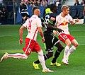 FC Red Bull Salzburg gegen SK Sturm Graz (7. Mai 2016) 27.JPG