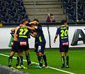 FC Red Bull Salzburg vs Wolfsberger AC 15.JPG