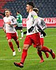 FC Salzburg gegen Sporting Lissabon (UEFA Youth League Play off, 7. Februar 2018) 43.jpg