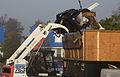 FEMA - 11651 - Photograph by Bill Koplitz taken on 10-12-2004 in Florida.jpg