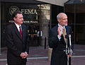 FEMA - 15291 - Photograph by Bill Koplitz taken on 09-13-2005 in District of Columbia.jpg