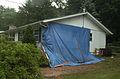 FEMA - 1532 - Photograph by Liz Roll taken on 06-20-2001 in Pennsylvania.jpg