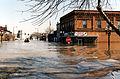 FEMA - 1621 - Photograph by Dave Saville taken on 04-01-1997 in Minnesota.jpg